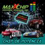 Chip De Potência - Fiat Uno Pálio Strada Stilo Siena