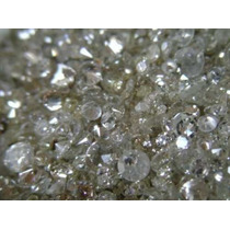 Dal Corsi Brilhante Diamante De 1,5 Pontos 14 Pedras