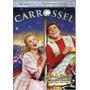 Filme Colecionador Dvd Classico Carrossel Duplo New Original