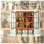 Dolls Houses Rijksmuseum - Livro Casa Boneca Museu Amsterdam