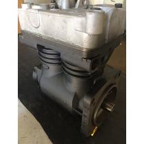 Compressor De Ar Scania Série 4