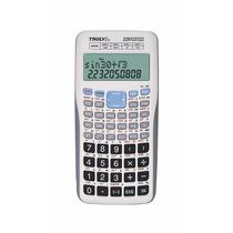 Calculadora Cientifica 228 Funções Truly Sc181