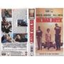 Os Bad Boys - 1 & 2 - Martin Lawrence Will Smith Dublado