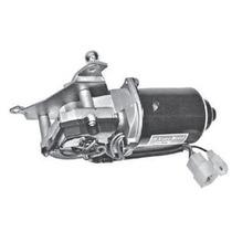 Motor Limpador Parabrisa Asia Topic Am725 2,7 94/97