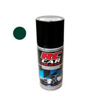 Tinta Spray P/ Bolha Rc Ghiant Azul Midnight 150ml