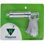 Seringa Veterinária Pistola Hoppner 50 Ml