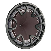 Subwoofer Bravox 10 Premium P10 D4
