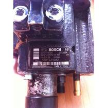 Bomba Injetora Alta Pressao Ducato 2.3 Cod. 0445010320