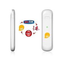 Oi Tim Vivo Claro Nextel Ts-991 Mini Modem 3g Desbloqueado