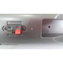 Alto Falante Lateral Para Tv Gradiente Modelo Pfl4230