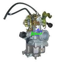 Carburador Pra Cbx 200 / Nx 200 / Xr 200 Scud Kallu Motos