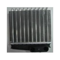 Radiador De Ar Quente Punto 1.4/ 1.8 De 07 A 2011