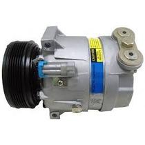 Compressor Harisson Vectra 97,corsa,omega,s10,tipo,megane