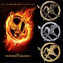 Broche Jogos Vorazes Katniss Peeta - Hunger Games