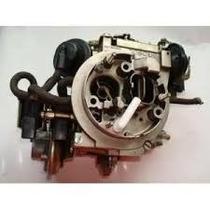Carburador Com Giclagem Para Ap 1.6 2e Motor Ap A Álcool