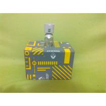 Sensor Da Direção Hidraulica Renault