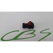 Sensor Map S10/blazer 4.3 V6 97/00 (gasolina) Cbs33012