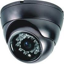 Câmera Vigia Residencial !!!