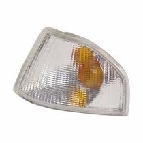 Lanterna Pisca Dianteita Cristal Versailles-royale 91/ L Dir