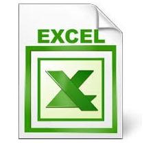 Excel 1600 Planilhas Práticas Totalmente Editáveis 2015 !!!