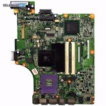 Placa Mãe Semp Toshiba Is 1414 R40iix 37gr40100-10 (4046)