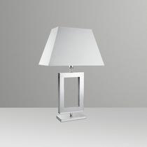 Abajur Aparador Lavabo Iluminacao Interna Sofa M634-me Gda