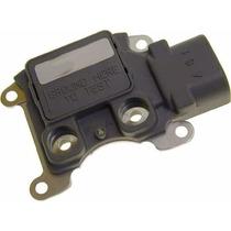 Regulador Voltagem Ranger S10 F250 F1000