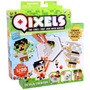 Qixels Creador Multikids - Melhor Preço Do Mercado Livre