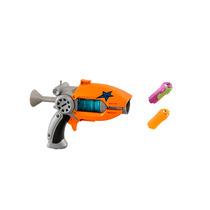 Lançador De Dardos Slugterraneo Blaster Multikids