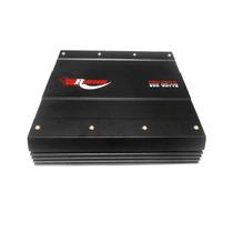 Módulo Amplificado Mono Renegade Ren 850s