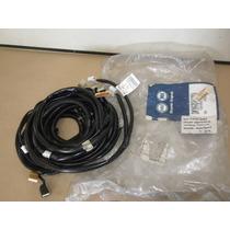 Chicote Ducato 06/09 Traseiro Lanterna Dire Fiat 1341903080