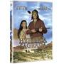 Dvd Classicline: Heranca Sagrada - Gibiteria Bonellihq