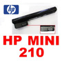Bateria Hp Mini 210-1000 Cq20 Séries Original Hp Hstnn-ibop