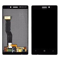 Display Lcd Tela Touch Nokia Lumia 925 Original