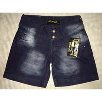 Calça Jeans Renuncia Denim Feminina