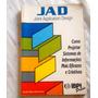Jad - Joint Application Design