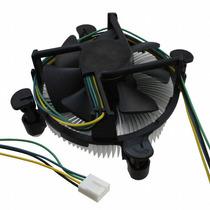 Cooler Delta Socket Lga 1156 Novo - Recomendado