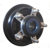Flange Roda Traseira Twister 42615kvk960 Honda Er009h