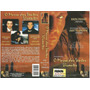 Vhs - O Morro Dos Ventos Uivantes - Juliette Binoche<br><strong class='ch-price reputation-tooltip-price'>R$ 23<sup>75</sup></strong>