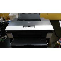 Epson T1110 Placa Logica-placa Fonte-peças-correia-carro