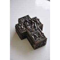 Porta Relicário - Porta Objetos - Vrpr-144