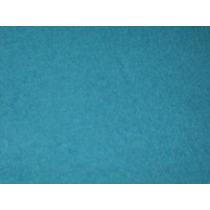 Tecido 100% Lã Azul Oficial Mesa Sinuca Bilhar Pano O Metro