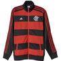 Jaqueta Adidas Flamengo 3s Aa2189 Aqui É Original