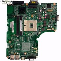 Placa Mãe Positivo Premium E Sim+ Mb40ia1 Pn.15bfc2-011000