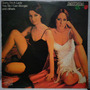 Baccara Lp Baccara 1978 Stereo Yes Sir I Can Boogie