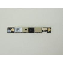 C3 Webcam 01j4hc Notebook Dell Inspiron N4030 Usado