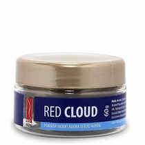 Red Iron Profissional Red Cloud Pomada 60grs