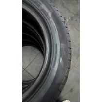 Pneu 205/55r16 Pirelli P7 Em Ótimas Condições Temos Vários!!