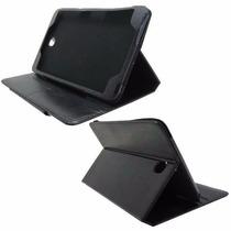Capa Case Para Tablet Samsung S2 T710 T715 8 Polegadas