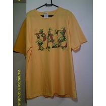 Camisetas Com Estampas Personalizadas, Menor Preço Do Ml